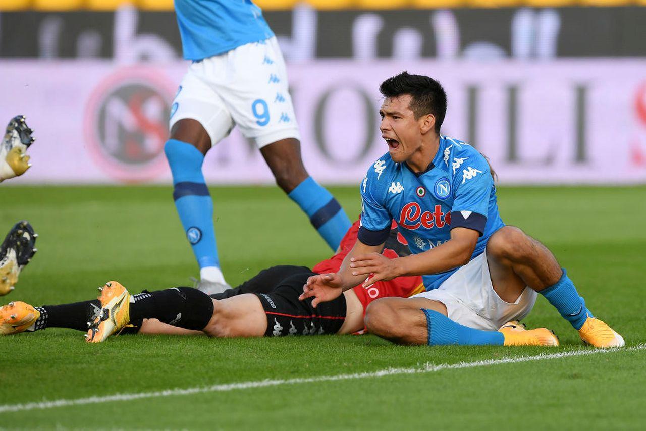 Serie A, Piccinini contro il VAR: ovazione sui social. I commenti