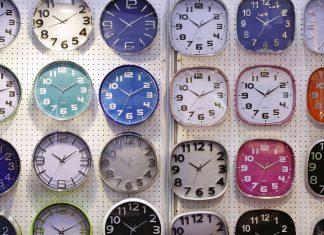 E' tornata l'ora solare: cosa cambia nelle abitudini quotidiane