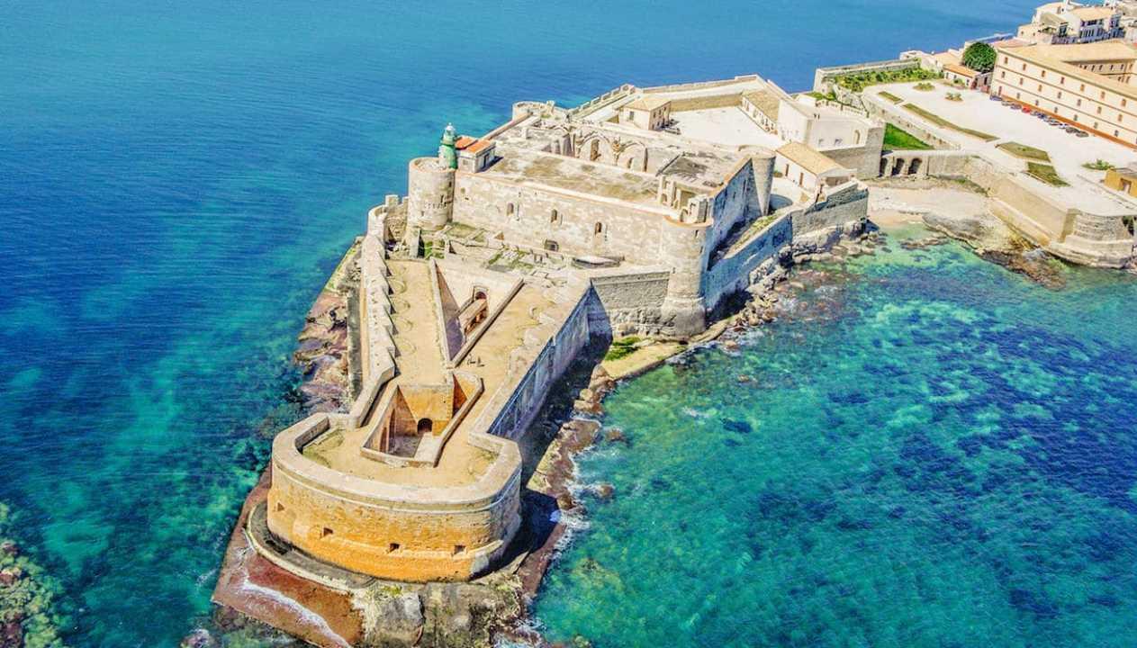 Meteo 29 ottobre, torna il sole in quasi tutto il territorio italiano