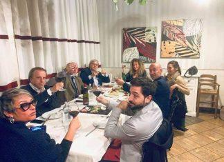 """Sgarbi sfida Conte e il Governo: """"A Sutri ristoranti aperti fino alle 22"""""""