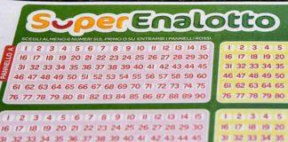 Estrazioni Lotto, Superenalotto e 10elotto di oggi 3 Novembre 2020