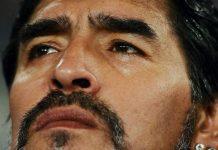 Morte Maradona, il regalo inaspettato arriva dalla Fifa