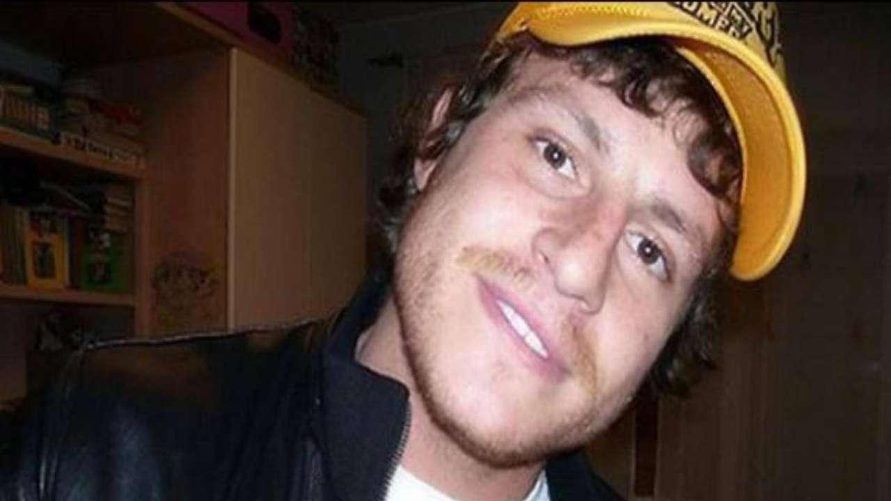 Gabriele Sandri, il web ricorda il tifoso scomparso 13 anni fa