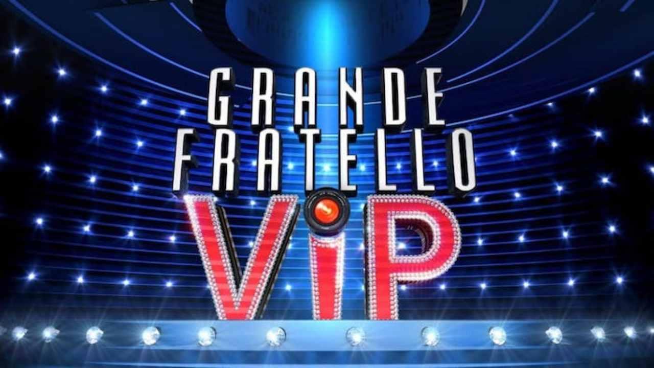 Programmi Tv oggi 6 novembre: intrattenimento, film e sport