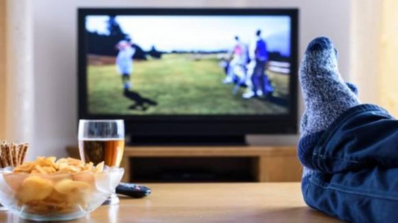 Programmi Tv oggi 26 novembre: intrattenimento, film e sport