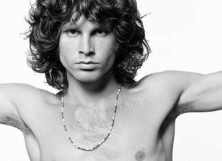 Perché Jim Morrison era il Re Lucertola? Ecco la spiegazione