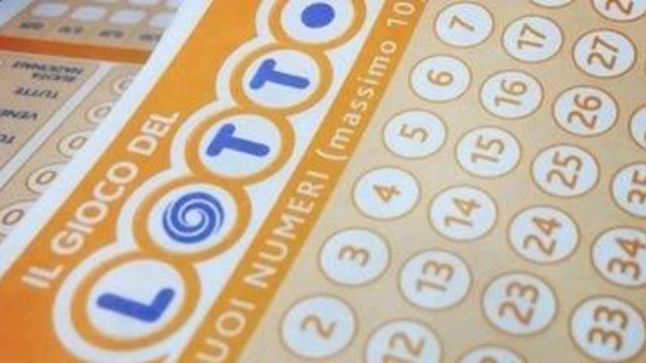 Estrazioni Lotto, Superenalotto e 10elotto di oggi 12 novembre 2020