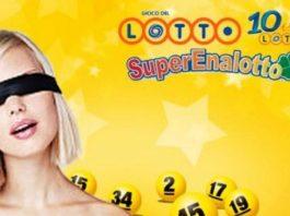Estrazioni Lotto, Superenalotto e 10elotto di oggi 28 novembre 2020