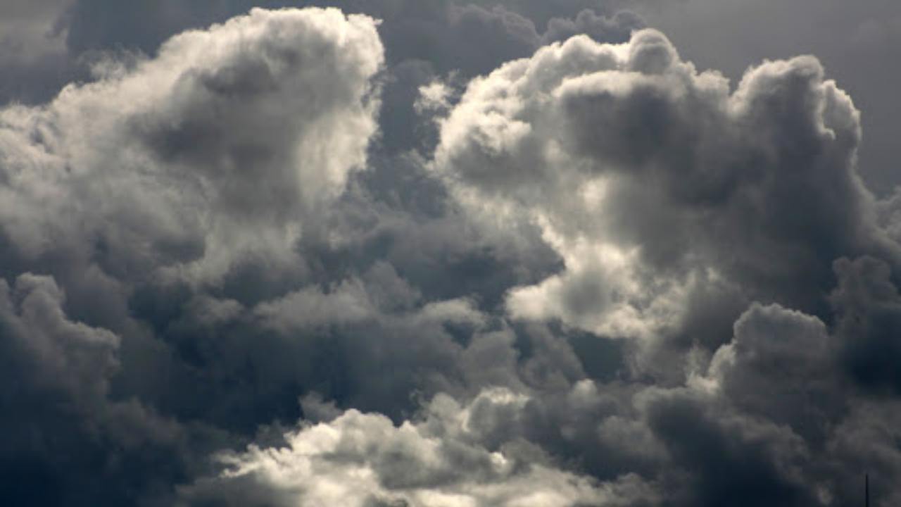 Previsioni meteo 27 novembre: prime piogge in Sardegna