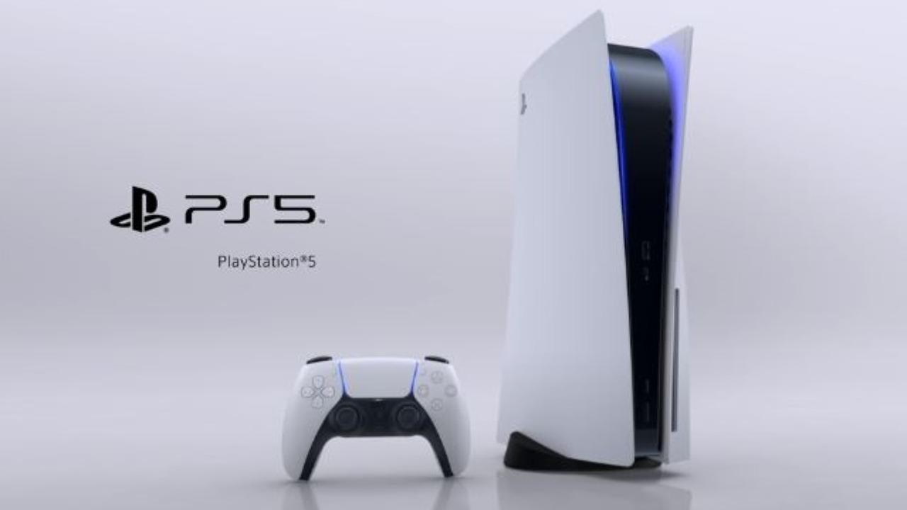Playstation 5 con abbonamento mensile, ora si può