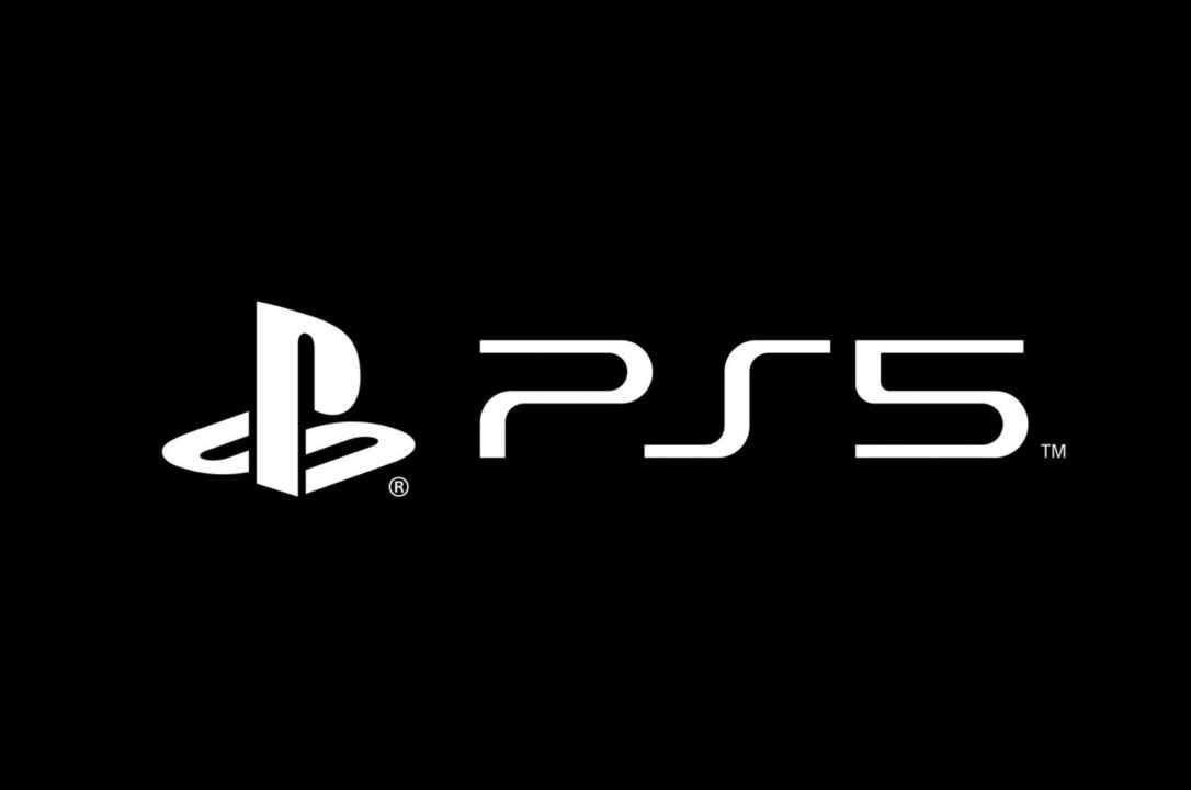 La Playstation 5 torna disponibile anche per chi non ha fatto il preordine
