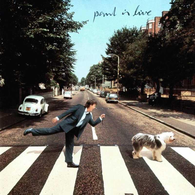 Paul is dead. Cosa c'è di vero sulla PID? Paul McCartney è davvero morto?