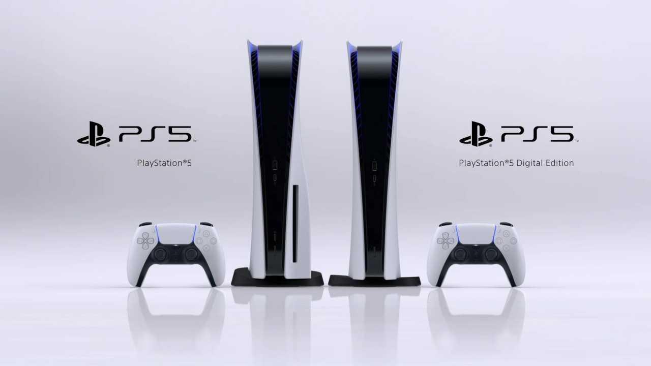 Playstation 5, quando si potranno vedere le prime immagini dei giochi
