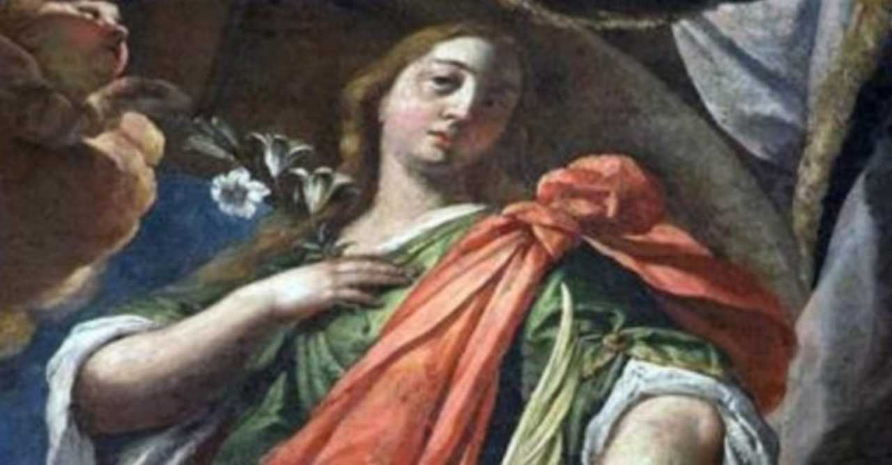 Buongiorno 24 novembre: il santo, oroscopo, compleanni, morti ed eventi