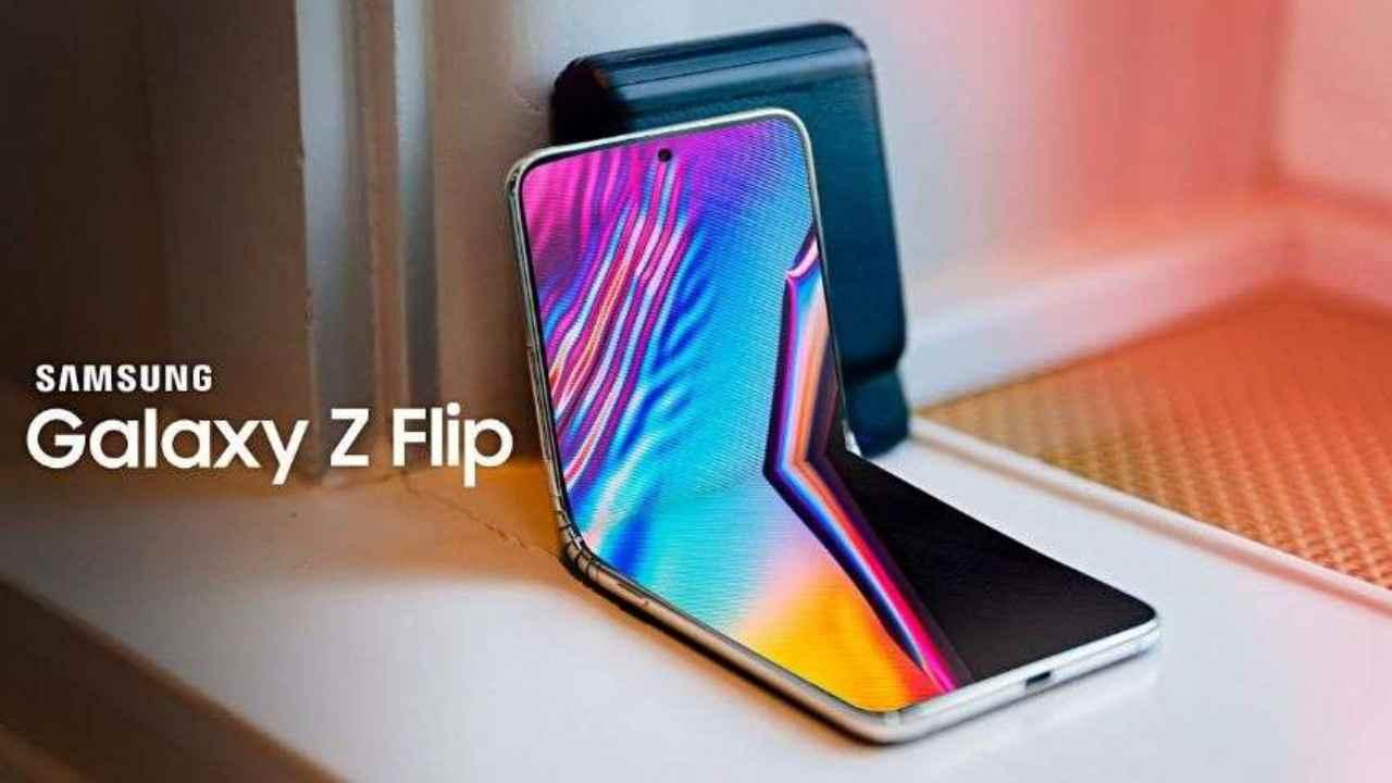Samsung Z Flip, la recensione: confezione, batteria, fotocamera e prezzo