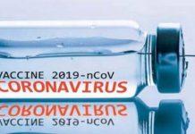 Vaccino Covid, patentino e limiti di età: cosa servirà per farlo