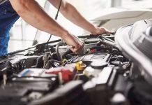 Arriva il freddo: cosa fare se l'auto non parte