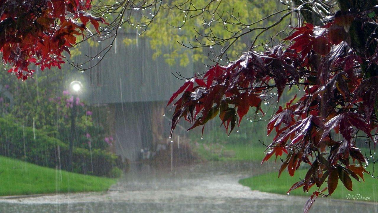 Previsioni meteo 14 novembre: ecco nuvole, freddo e un po' di pioggia