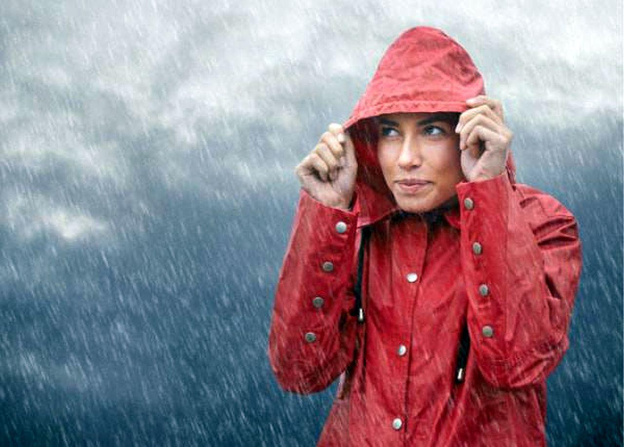 Previsioni meteo 18 novembre: ancora piogge, ma torna la stabilità