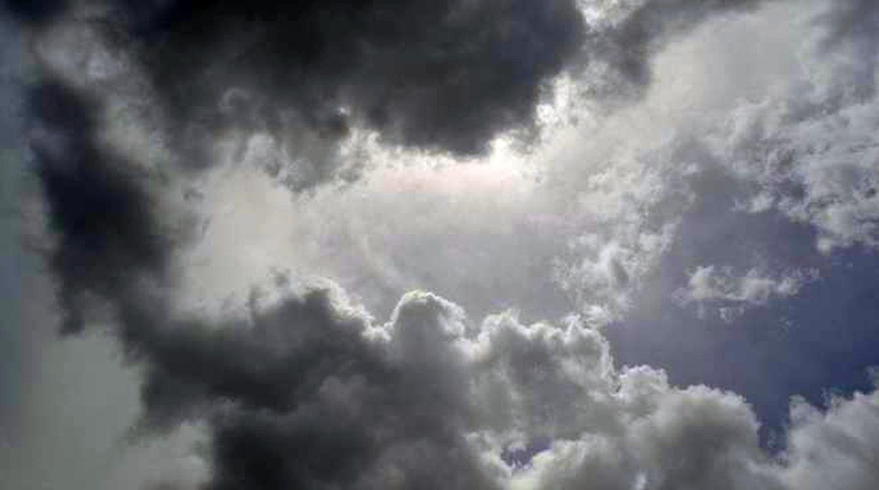 Meteo, le previsioni di lunedì 2 novembre: nuvole, ma senza pioggia