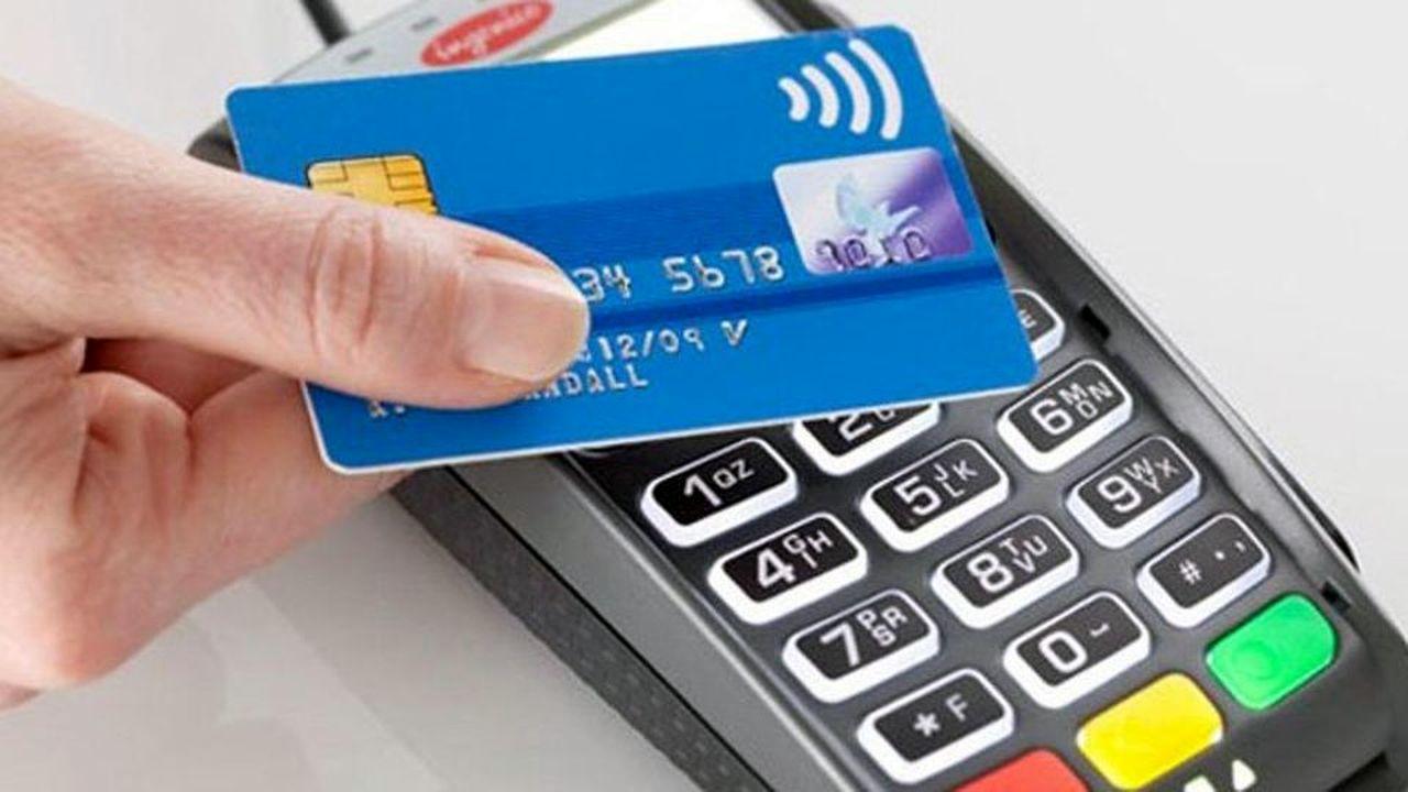 """Carte di credito, attenti alle truffe del """"contactless"""": consigli per proteggerle"""