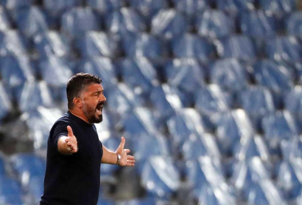Il Napoli perde il ricorso. I tifosi (e non solo) si scatenano sul web