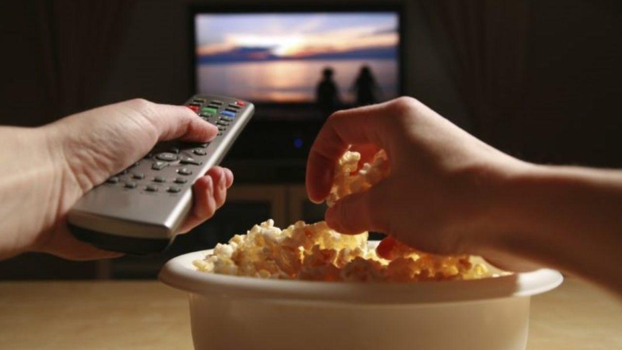 Programmi Tv oggi 19 novembre: intrattenimento, film e sport