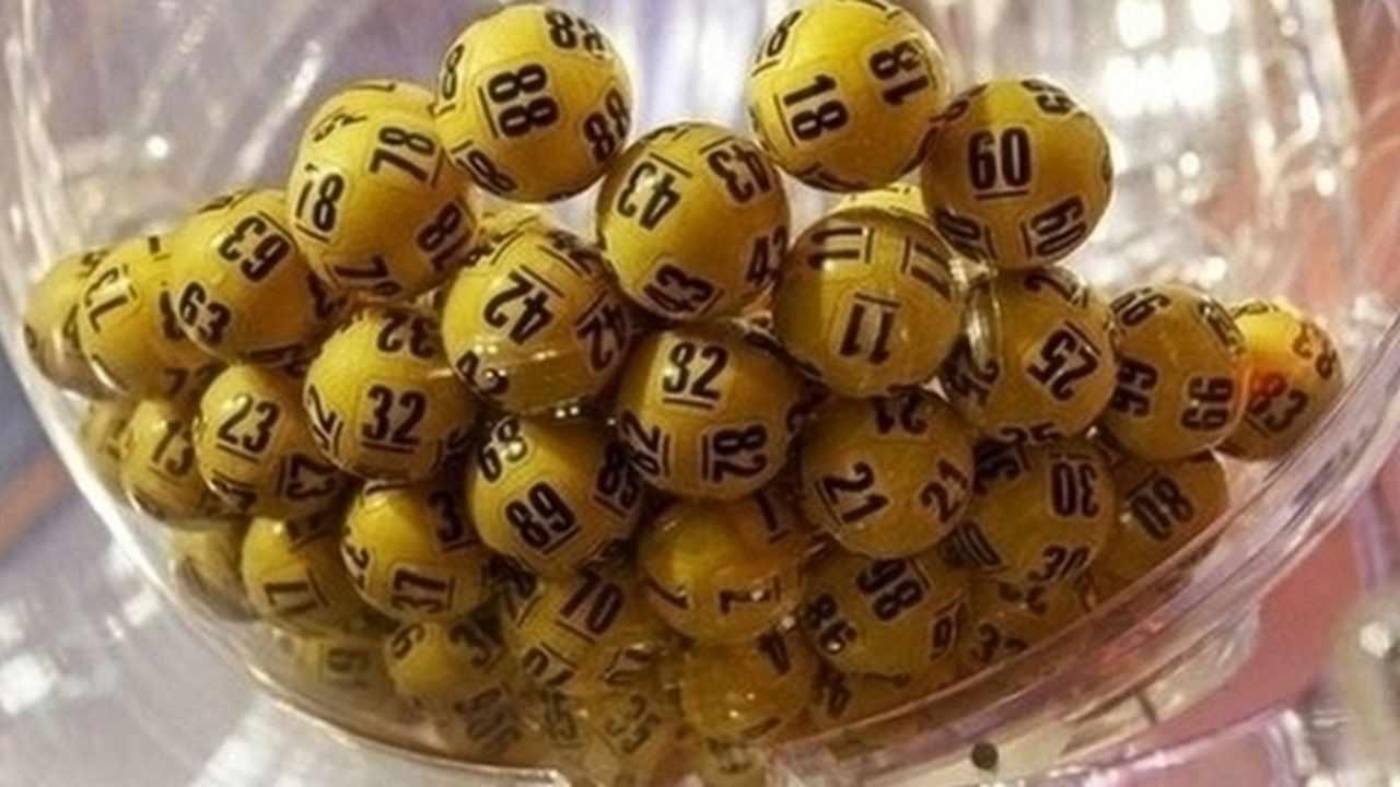 Estrazioni Lotto, Superenalotto e 10elotto di oggi 19 novembre 2020