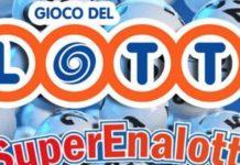 Estrazioni Lotto, Superenalotto e 10elotto di oggi 21 novembre 2020