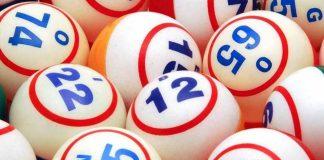 Estrazioni Lotto, Superenalotto e 10elotto di oggi 24 novembre 2020