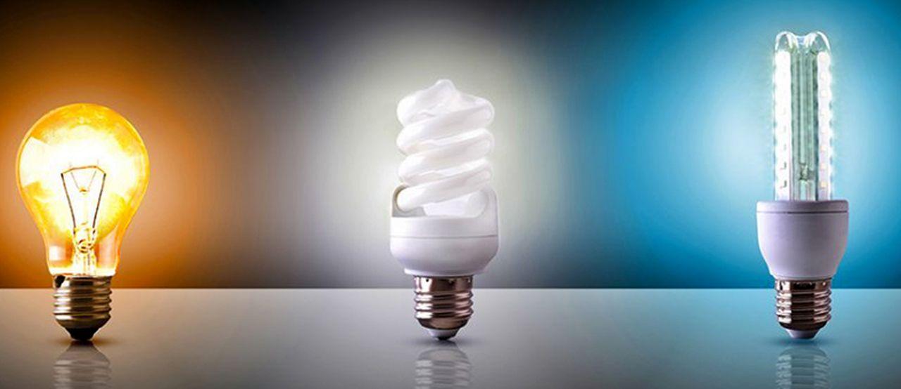 Luce in casa: calda o fredda? Come scegliere quella giusta