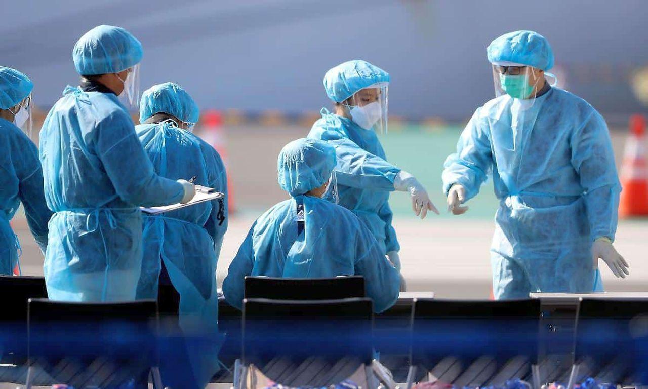 Covid, Campania assume 450 medici: lo spot per recrutarli | VIDEO