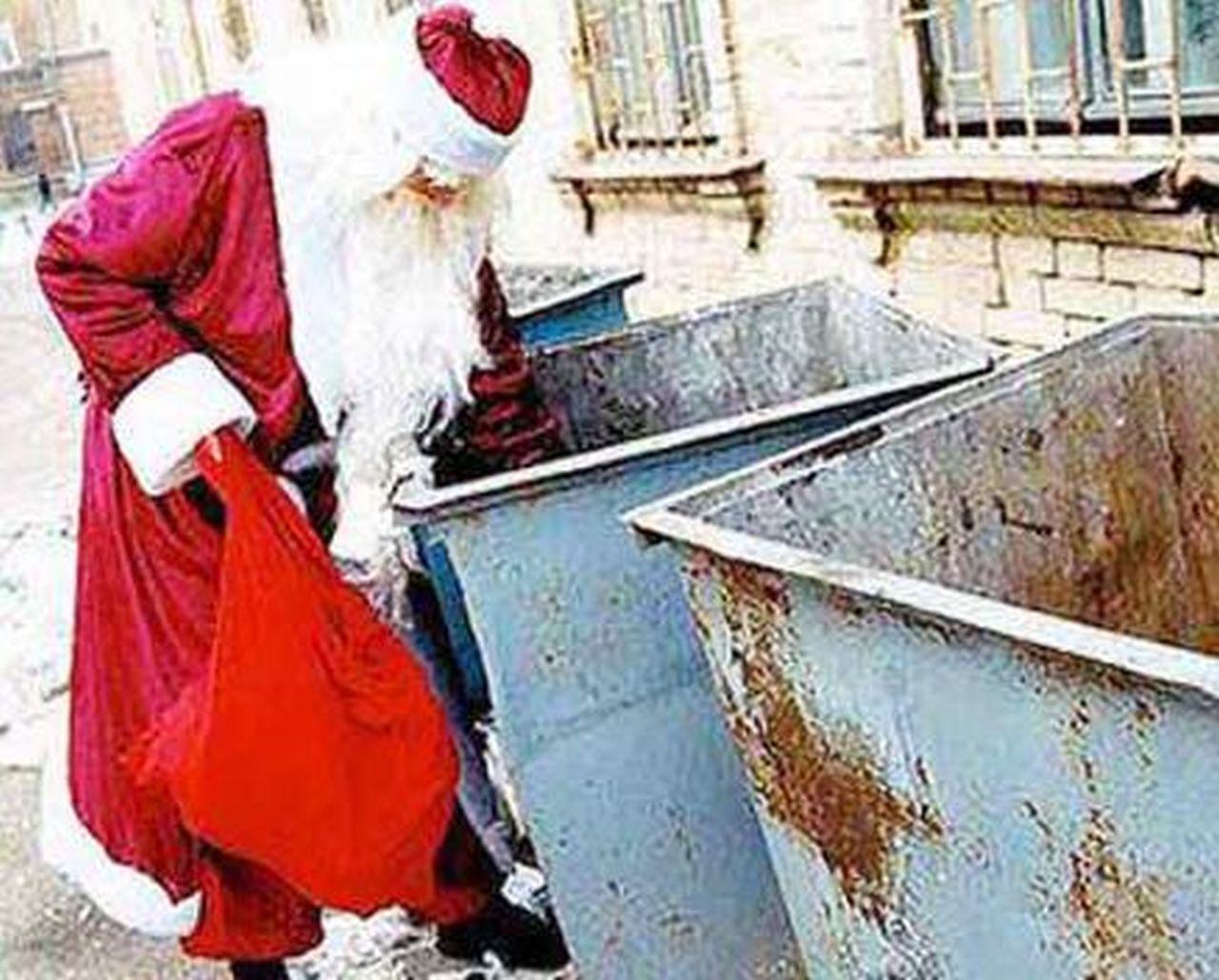 Covid, allarme Natale: 4 milioni di italiani diventeranno poveri