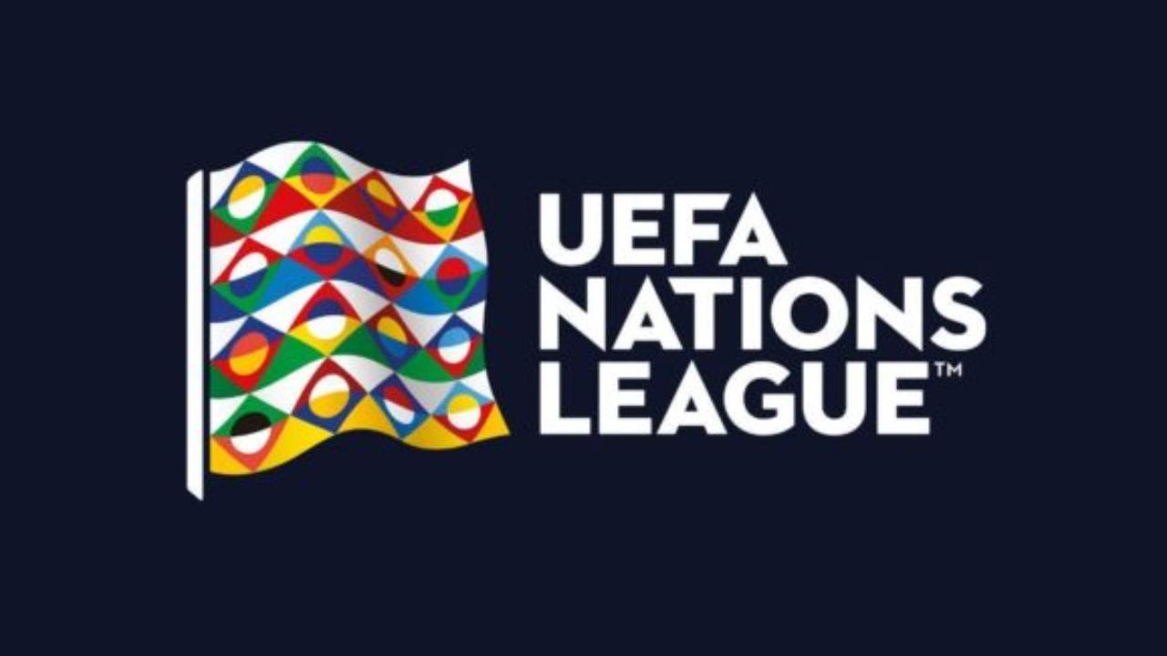 Nations League 2021: fase finale, date, città ospitanti