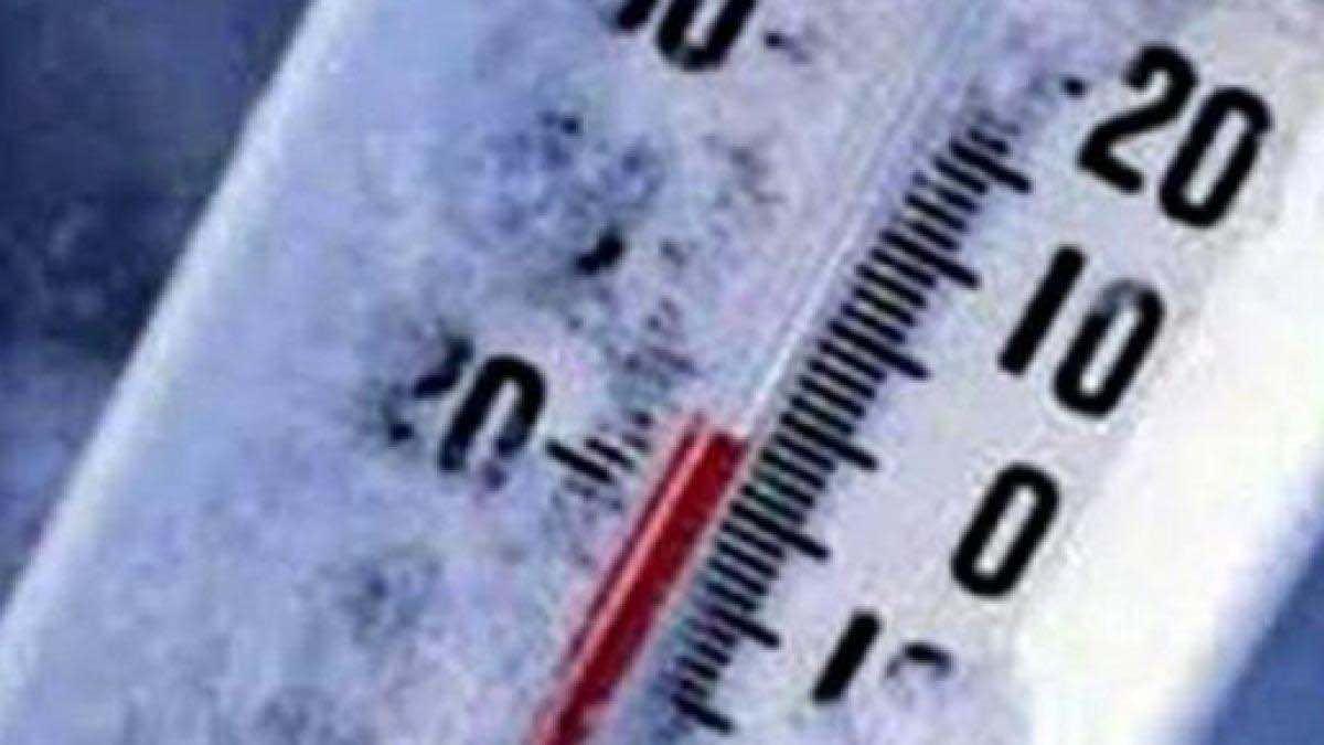 Le-previsioni-meteo-per-dicembre-porteranno-freddo-e-gelo_