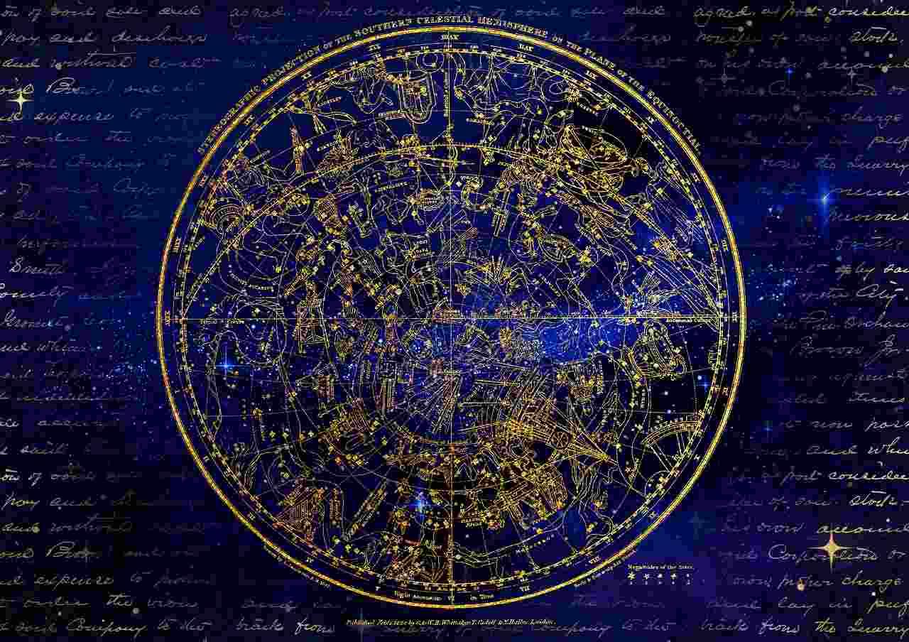 oroscopo di oggi 12 Novembre