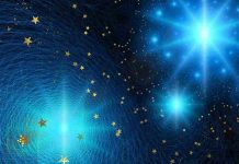 oroscopo di oggi 30 Novembre