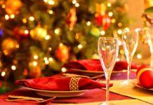 Natale 2020: Covid, coprifuoco e idee regalo particolari
