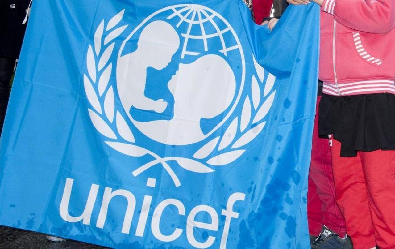 Il Covid uccide il presidente dell'Unicef