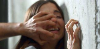 """Alberto Genovese, fondatore di """"Facile.it"""" arrestato per violenza sessuale"""