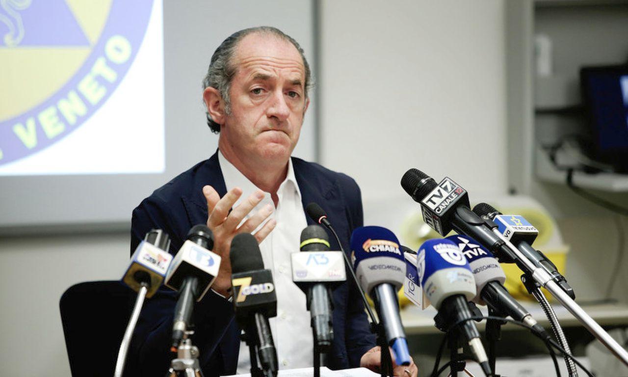 Rassegna stampa 11 novembre. I principali quotidiani italiani