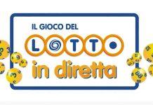 Estrazioni Lotto, Superenalotto e 10elotto di oggi 1 dicembre 2020