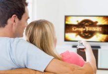 Programmi Tv oggi 1 dicembre: intrattenimento, film e sport