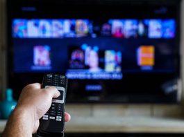Programmi Tv oggi 5 dicembre: intrattenimento, film e sport