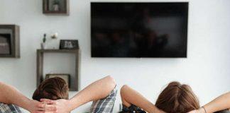 Programmi Tv oggi 4 dicembre: intrattenimento, film e sport