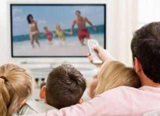 Programmi Tv oggi 2 dicembre: intrattenimento, film e sport