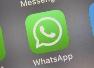"""Whatsapp, da febbraio cambia tutto. Se non accetti sarai """"cancellato"""""""