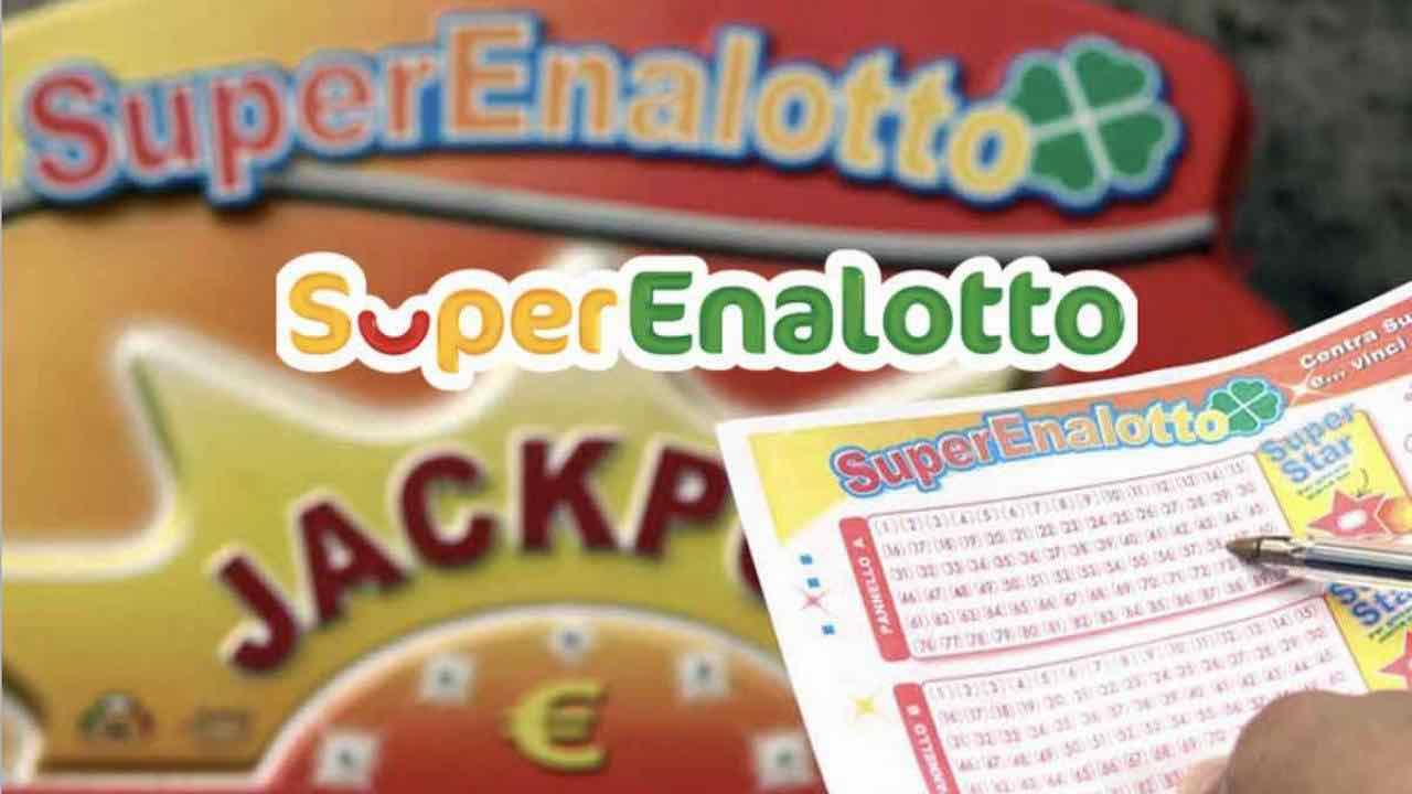 Lotto-e-superenalotto-