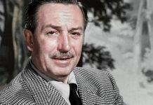 Walt Disney: curiosità, film preferito del creatore di Topolino