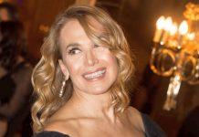Barbara d'Urso: è nata la sua nipotina. L'annuncio su Instagram